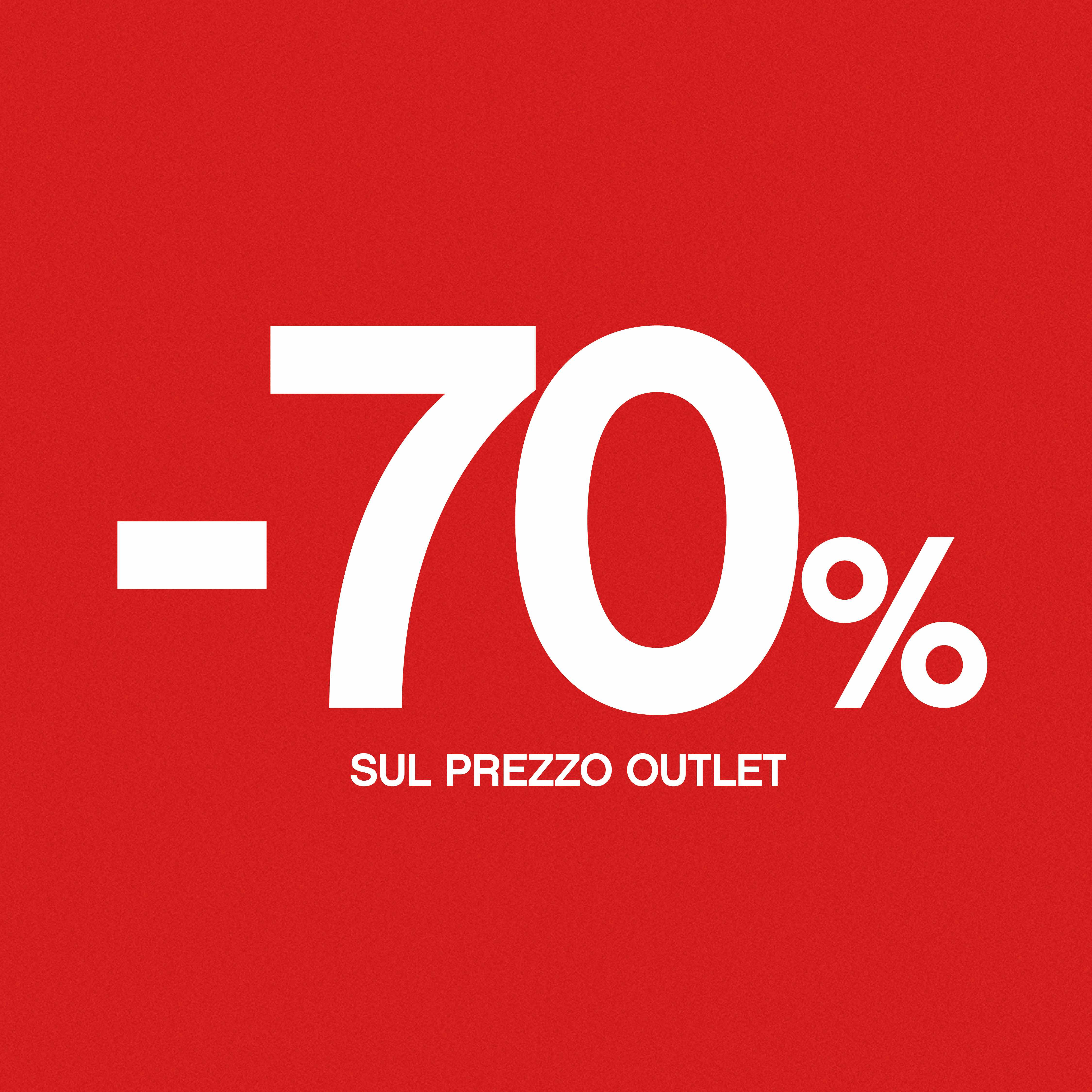 The Style Outlets Italy - Castel Guelfo